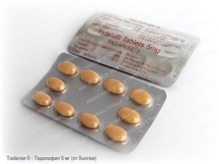 Tadarise-5